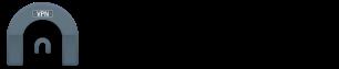 www-logo.png