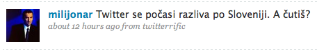 twit_miljonar.png